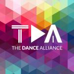 The Dance Alliance
